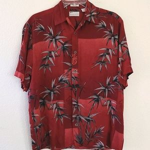 Natural Issue Shirt